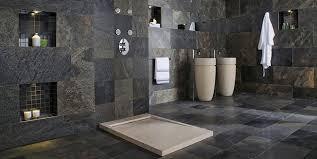 naturstein badezimmer natursteine bad gemütlich auf badezimmer auch naturstein bad 5