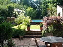 Garden House Plans Garden Floor Haammss