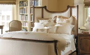 beds and canopies harden furniture