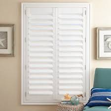 Quality Window Blinds Shutters Plantation And Wood Window Shutters Selectblinds Com