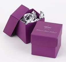 purple wedding favors purple gray weddings purple gray wedding accessories