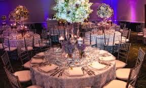 Wedding Venues In Puerto Rico Wyndham Garden At Palmas Del Mar Humacao Puerto Rico