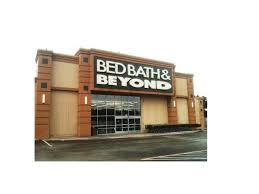 houston wedding registry bed bath beyond houston tx bedding bath products cookware