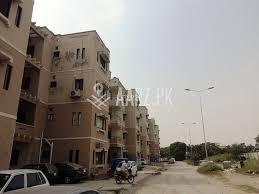 600 square feet plot for sale in g 11 markaz islamabad aarz pk