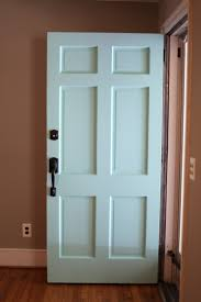 why you frontin a quick and easy front door makeover the