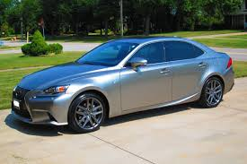 silver lexus 2009 can someone who actually owns atomic silver describe it