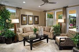 Living Room Ideas Decor Home Design Ideas - Decorating themes for living rooms