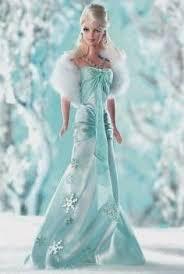 Winter Wedding Dress Blue Winter Wedding Dresses Naf Dresses