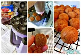 babycakes cake pop maker fad or fabulous baby to boomer lifestyle