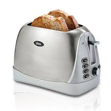 Sunbeam 4 Slice Toaster Review Toaster Reviews Best Toasters