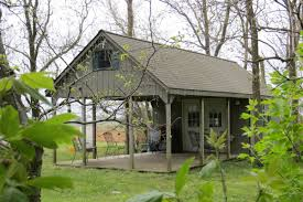 backyard cottage portable summer cabin and backyard retreat cabin sheds unlimited