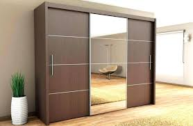 Lowes Sliding Closet Doors Closet Sliding Doors Closet Sliding Door Hardware Lowes