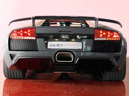 lamborghini back photo lamborghini cars back view headlights