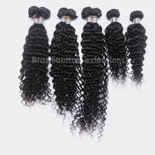 Afro Hair Extensions Uk by Wholesale Hair Extensions Virgin Remy Human Hair Deep Curly Nature