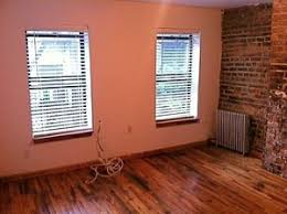 Apartments For Rent 2 Bedroom East Village Apartments For Rent Streeteasy