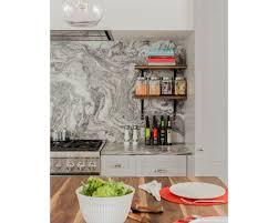 a 100 year old boston home kitchen remodel boston design guide
