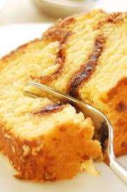best 25 10 inch cake ideas on pinterest autumn cake angel food