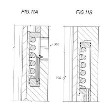 patent us20130118749 rotating control system and method for