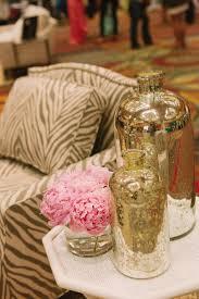 Ballard Designs Coffee Table by 56 Best Mercury Glass Images On Pinterest Ballard Designs