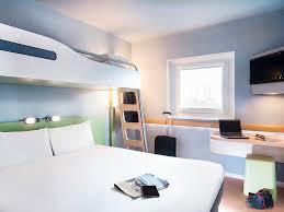 chambre d hote cergy hôtel à cergy ibis budget cergy christophe