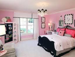 girl room decor girl room decor ideas glassnyc co