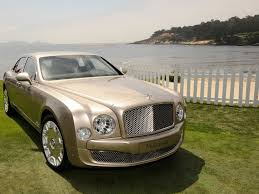 bentley mulsanne white gold bentley if i had a trillion dollars pinterest gold