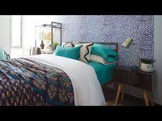 Minute Makeover Bedrooms - minute makeover how to make your first rental apartment stylish
