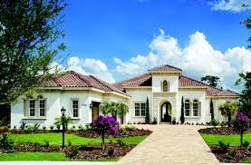 view our previous luxury models the concession real estate