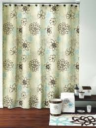 Shower Curtains With Matching Accessories Saturday Owl Shower Curtain Shower Curtains Design