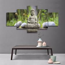 online get cheap buddha wall decor aliexpress com alibaba group
