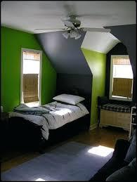 boys room paint ideas toddler boy bedroom paint colors boys bedroom colors magnificent