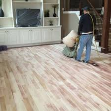 9 best images about hardwood flooring company in toronto on