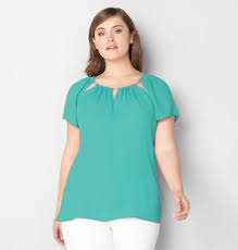 womens plus size tee shirt dresses from avenue