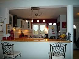 passe plat cuisine salon passe plat cuisine aussi decoration plat cuisine passe plat cuisine