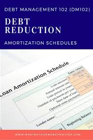 Mortgage Spreadsheet Template Best 20 Amortization Schedule Ideas On Pinterest Budget