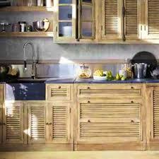 maison du monde cuisine zinc déco meuble cuisine zinc maison du monde 78 versailles 20010832