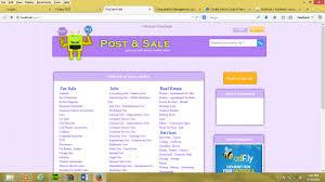 100 classified website template top free wordpress