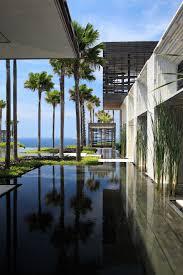 designer travel alila villas uluwatu ella lee cansdell