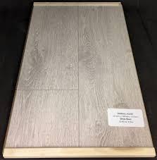 Whitewash Flooring Laminate Gta U0027s Number One Retailer For Laminate Floors 12mm Laminate