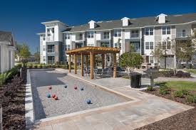 fall in love with our pet friendly apartments in orlando alexan