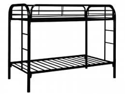 Sturdy Metal Bunk Beds Metal Bunk Beds Canada Xiorex