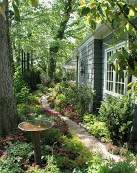 Backyard Decor Pinterest Cottage Garden Decor Gardening Ideas