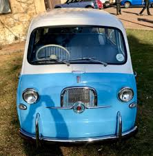 fiat multipla 600 welcome to sussex sports cars sales of classic cars by gerry