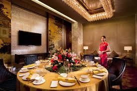 best chinese restaurants in new jersey