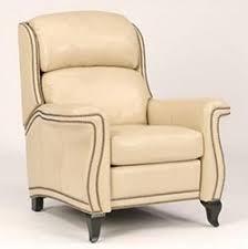 Flexsteel Dylan Sofa F2 Flexsteel Latitudes Dylan Forever Yours Fine Furniture
