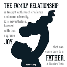 Relationship Meme Quotes - meme tuttle fathers 1257614 wallpaper jpg download true