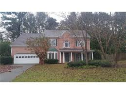 Homes For Rent With Basement In Lawrenceville Ga - homes for rent in duluth ga