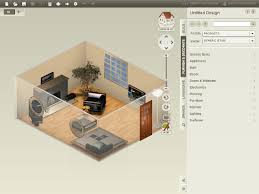 home design autodesk fresh home design autodesk 3 free autodesk software home act