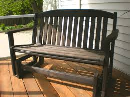 front porch bench ideas plans for front porch bench lustwithalaugh design small front