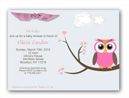 free baby baby shower borders bunting banners buy get free